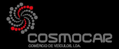 Cosmocar - Comércio de Veículos Lda