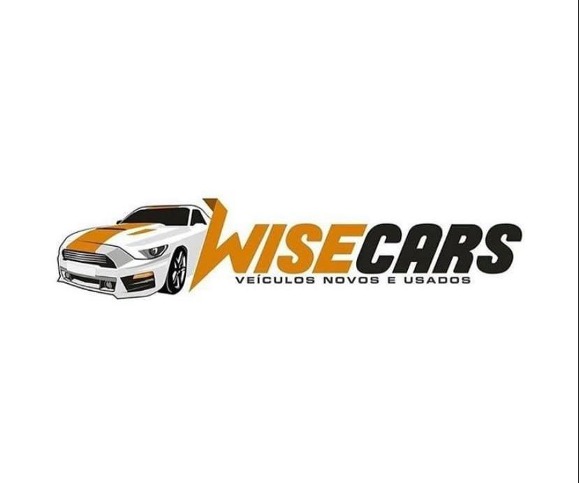 Wise Cars